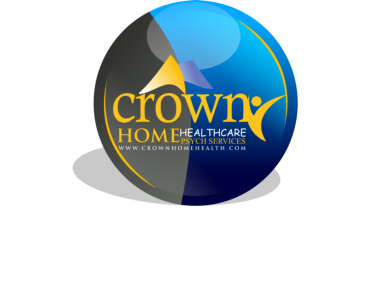 Crown Home Healthcare & Psych Service MA, Inc.